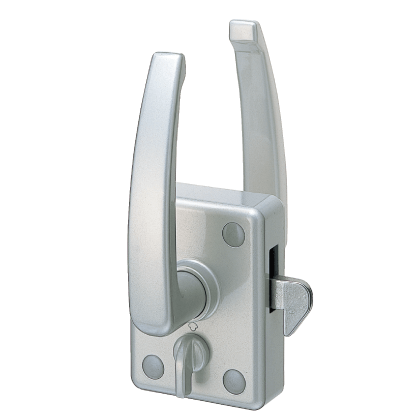 HOOK HANDLES   FA·A   Products   TAKIGEN : Manufacturing for all ...