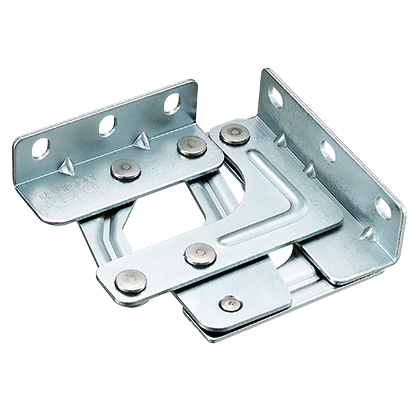 Special Hinges Fb 183 B Products Takigen Manufacturing