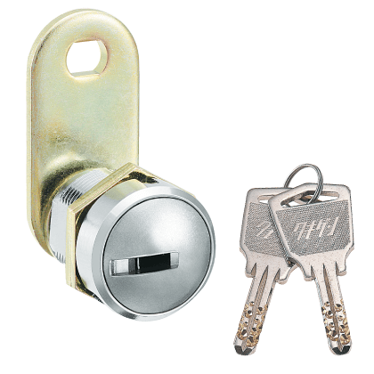 Fc 183 C Fasteners Latches Catches Locks Gaskets