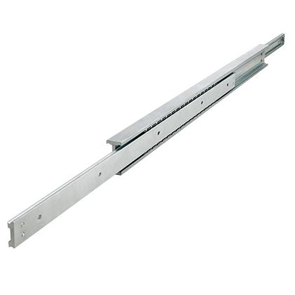 Slide Rail K 183 Kc Products Takigen Manufacturing For