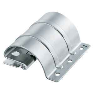 STAINLESS TORQUE CONCEALED HINGES