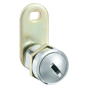 PERSONAL COIN LOCKS